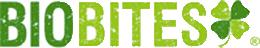 Biobites Logo