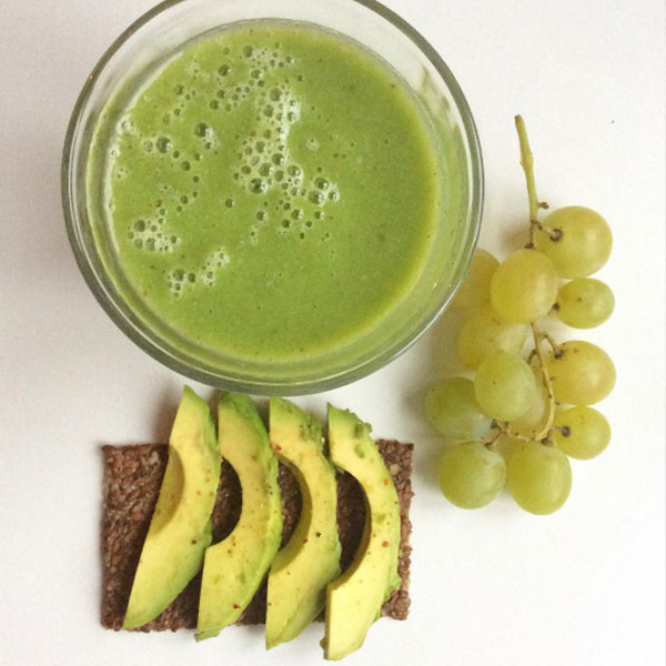 biobites-met-avocado