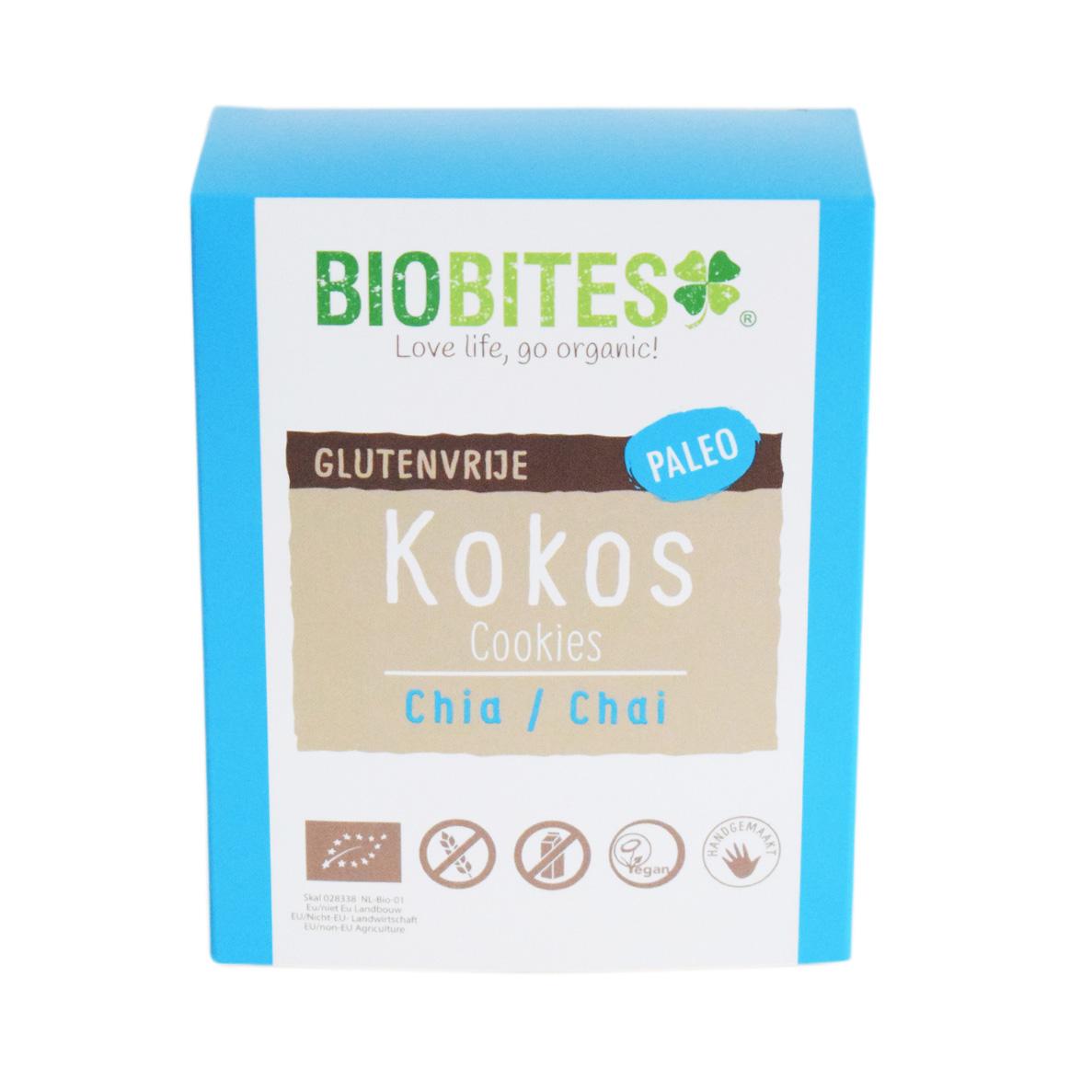 biobites-kokos-cookies-chia-chai