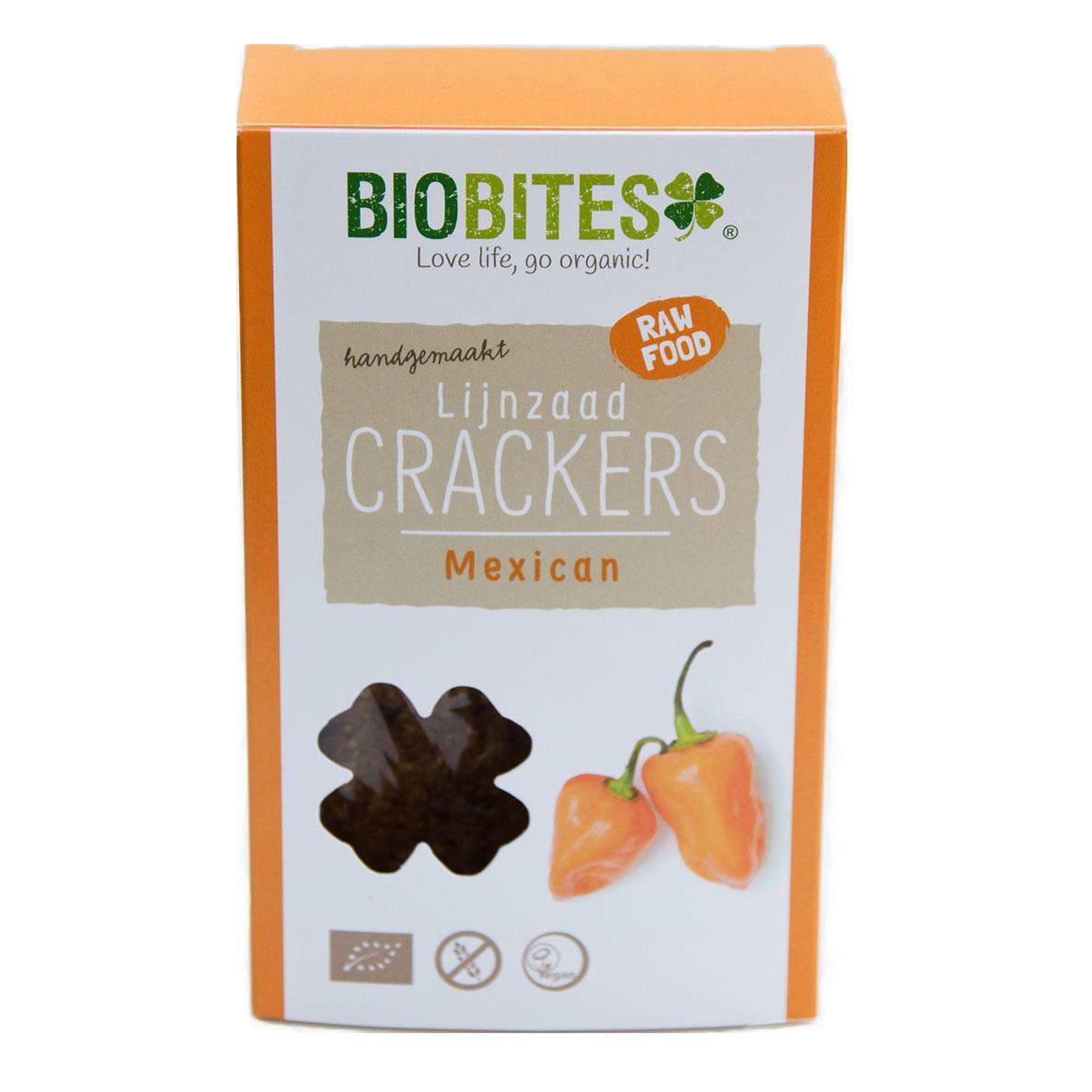 biobites-lijnzaad-cracker-mexican
