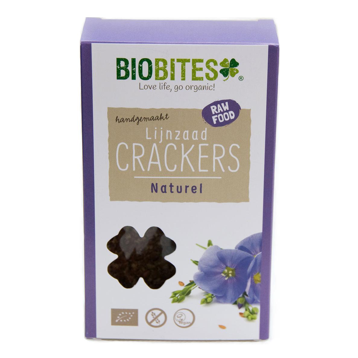 biobites-lijnzaad-cracker-naturel